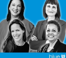 Blue Shield of California Executive Appointments Bolster Strategic Growth Plans; Deepen Nonprofit Health Plan's Diversity, Equity and Inclusion Commitments