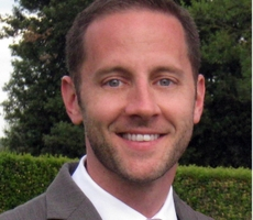 Youth suicide can be prevented, Blue Shield of California's David Bond Explains