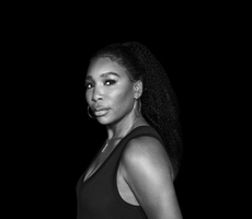 In the News: Coverage of Venus Williams' 'Hear Me' Partnership with Blue Shield of California