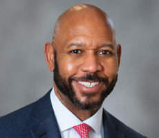 Blue Shield of California Names Ather Williams III to Its Board of Directors