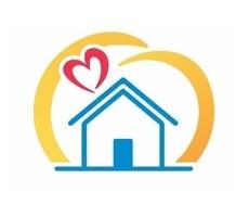 la care resource center logo 2