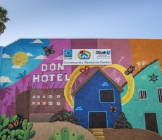 L.A. Care Health Plan and Blue Shield of California Promise Health Plan Celebrate New Community Resource Center in Wilmington