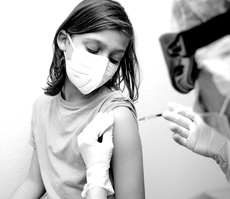COVID-19 Vaccines Are Coming for Kids — so, What Does It Mean?