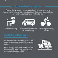 clean-air-infographic-v6