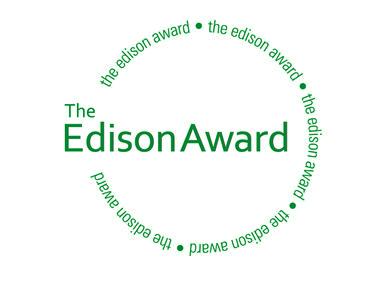 Edison Award 2017