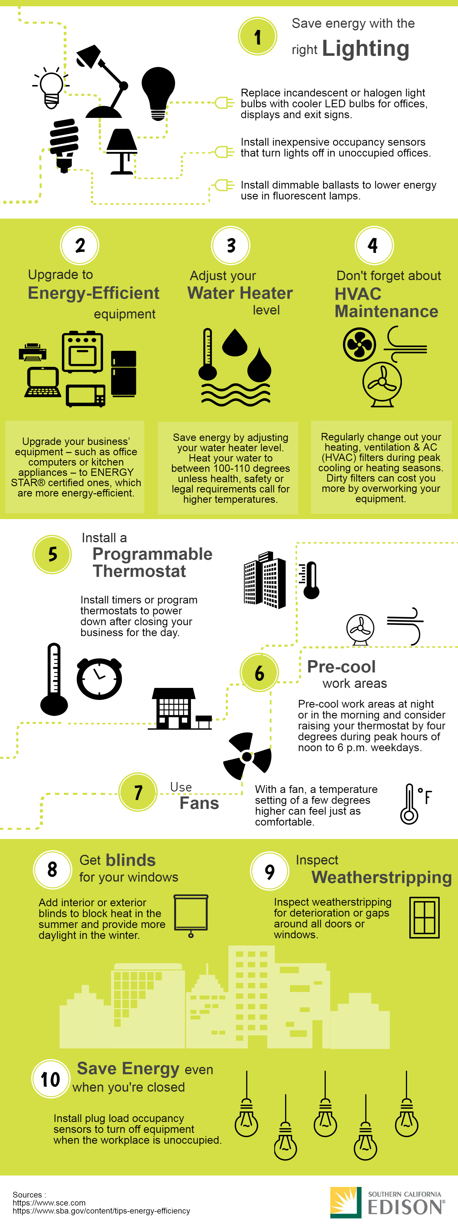 Business-Energy-Tips-infographic
