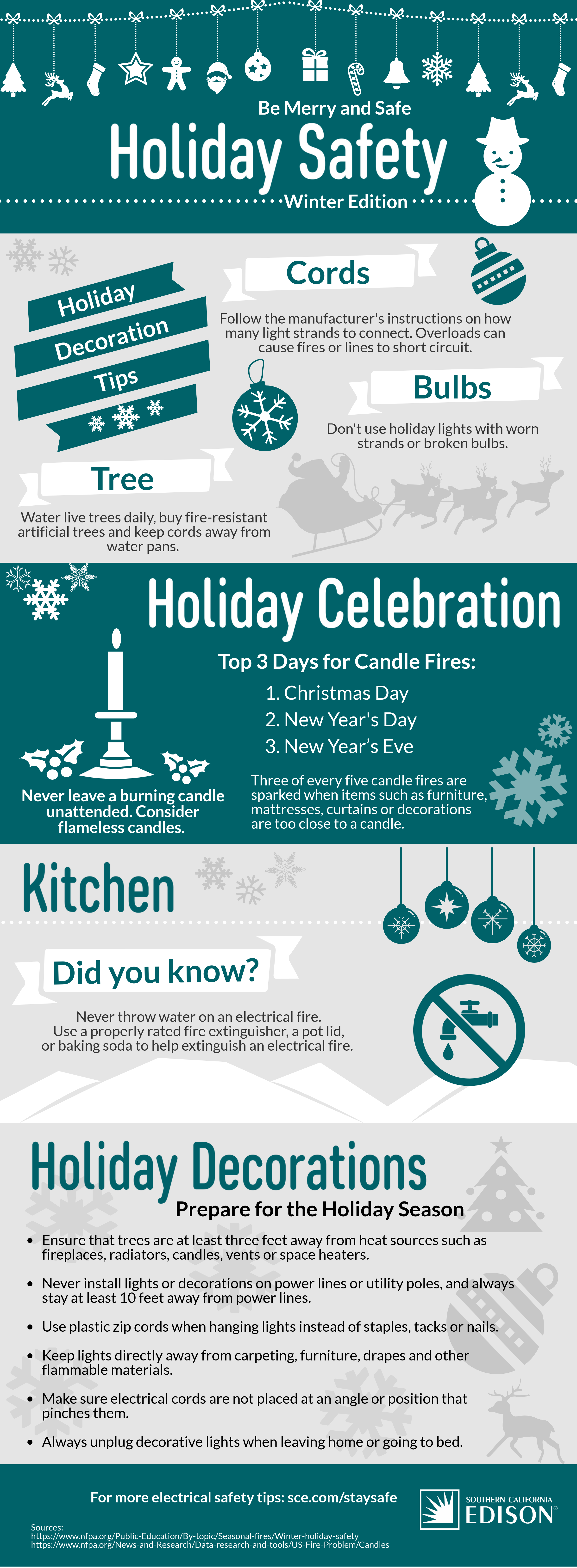 safe-holiday-decorating-infographic-final
