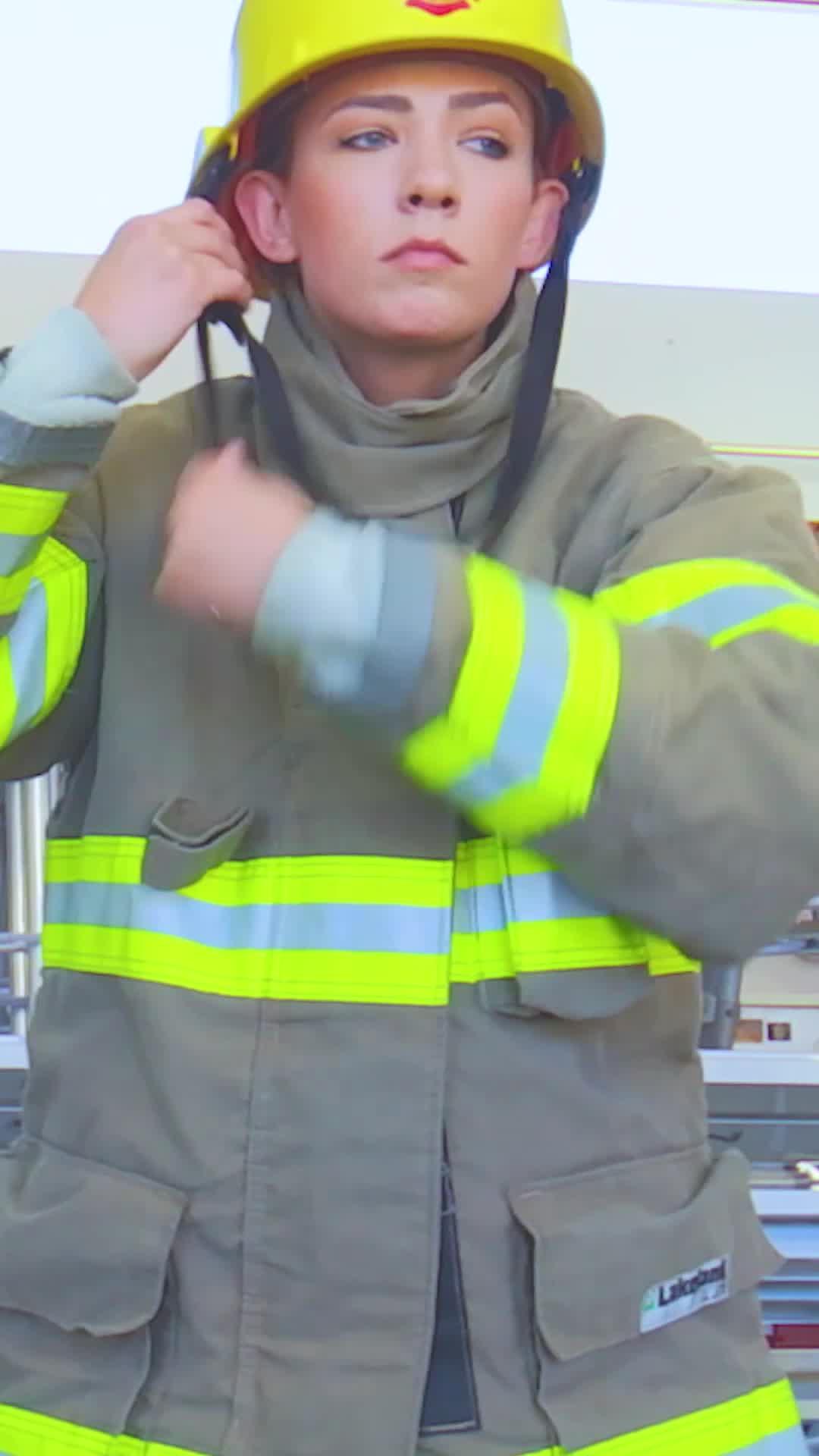 fireacademy_portrait_loop_update