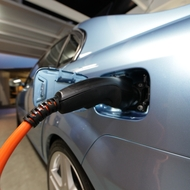 SCE is proposing adding 48,000 chargers at workplaces, parking lots, and apartment and condo complexes.