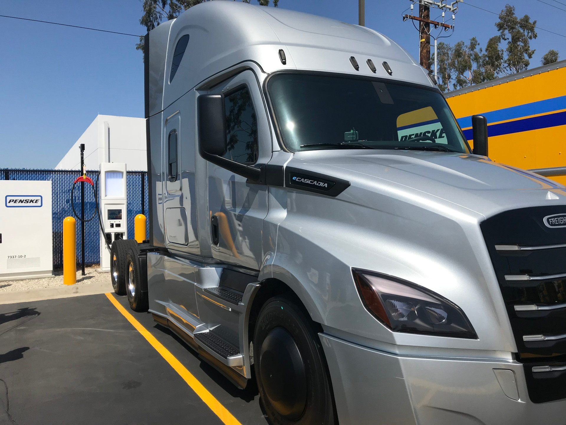 Electric trucks and buses can deliver the largest reductions in greenhouse gas and pollution and are essential for meeting California climate and air quality targets, new study says.