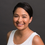 Sasha Chavez