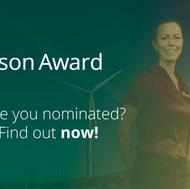 Edison Award 2019 Site Image Nominees 6.3.19