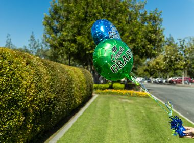 June Gloom Applies to Metallic Balloon Outages Too
