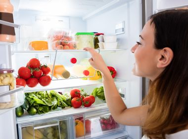 Tips to Maximize Your Refrigerator's Efficiency