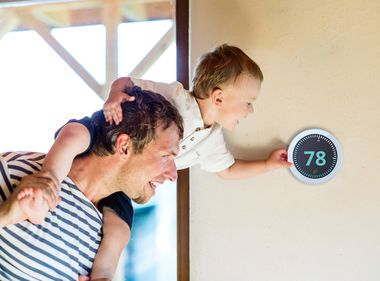 Smart Ways to Maximize Your Smart Thermostat