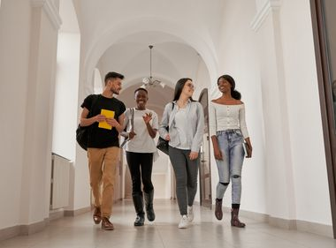 College Dormitory Safety: A Lesson in Preventable Hazards