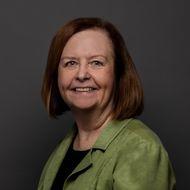 Mary Ann Milbourn