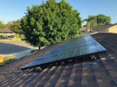 Installing Solar? Here's How You Can Save Money