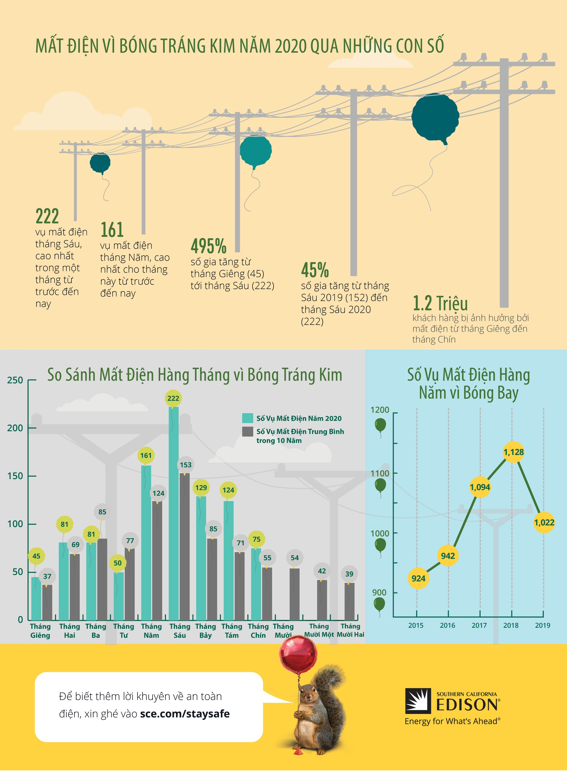 G20-208 Metallic Balloon Infographic_VI