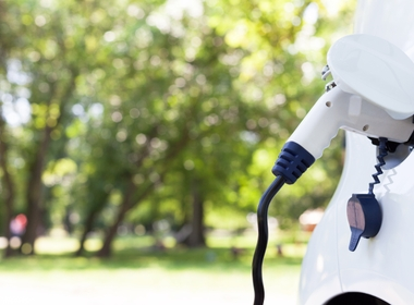 Statewide EV Rebate Program Launches