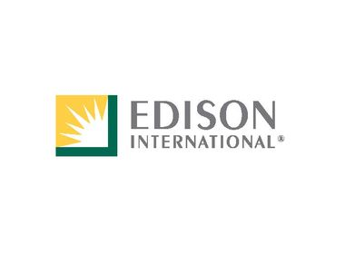A Message From Edison International Senior Leadership