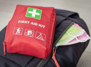 Adapting Emergency Preparedness Plans for COVID-19