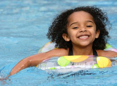 Swimming Pool Electrical Safety: Why It is Always Essential