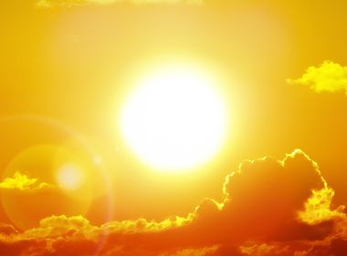 Energy Conservation Critical as High Heat Continues