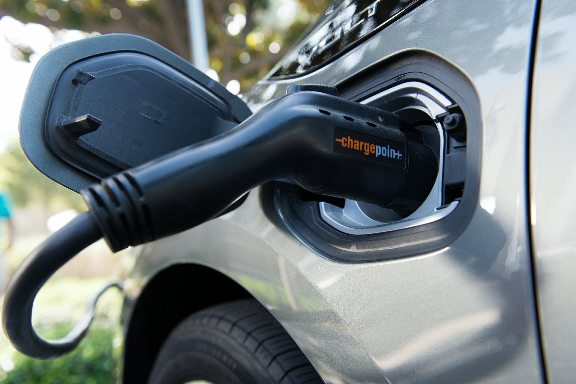 Charge Ready 2 will add approximately 38,000 new electric car chargers throughout SCE's service area.