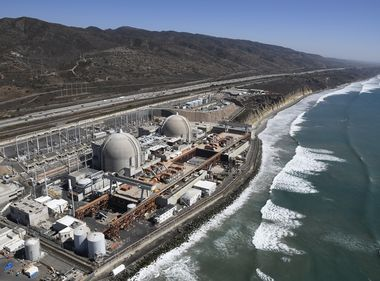 Momentum Building to Solve Nation's Spent Nuclear Fuel Disposal Dilemma