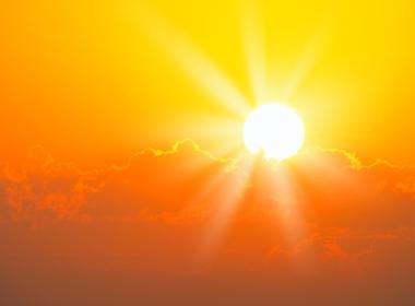 State Calls Flex Alert, Requests Energy Conservation