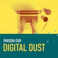 JPG_Instagram Feed_Instagram Feed Phase 2 digital dust