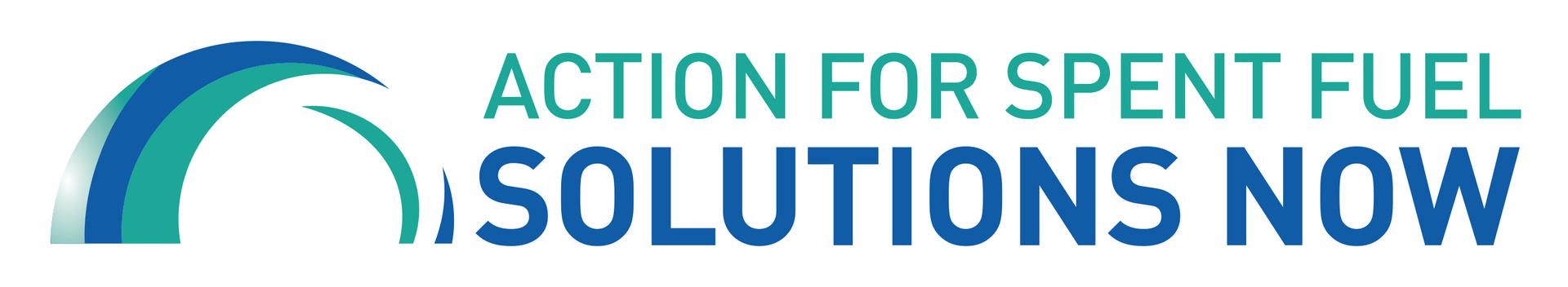 SCE Coalition Logo