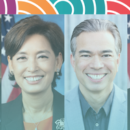 SCE's virtual AAPI Heritage Month celebration honors the accomplishments of the AAPI community.