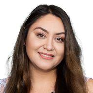 Gabriela Ornelas