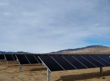 Edison Shares Its Sustainability Progress