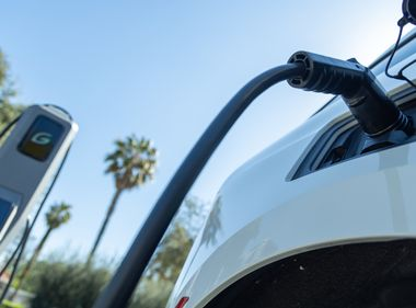 Electrifying Transportation Benefits All Southern Californians