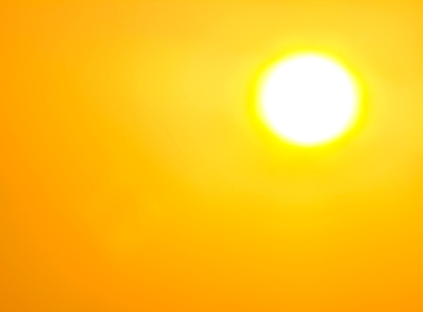 State Issues Flex Alert During First Heat Wave