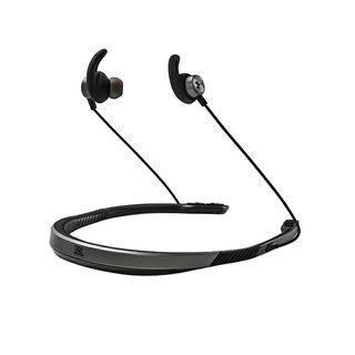 JBL lança mais um fone de ouvido em parceria com a Under Armour