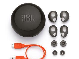 JBL_Free_Accessories_Black