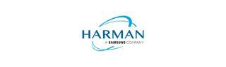 HARMAN é reconhecida como uma provedora líder global pelo Relatório de Serviços de P&D de Engenharia de 2018 da Zinnov