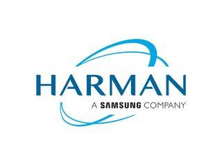 HARMAN do Brasil conquista certificação ISO 14001:2015 na sua unidade de Manaus