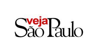 Ideias para quem quer presentear paulistanos esportistas