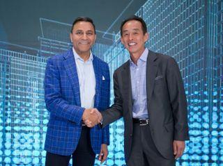 Ampliando o estilo de vida conectado: por trás da revolução digital da Samsung e da HARMAN