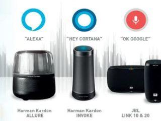 Como o poder da voz está transformando a nossa relação com a tecnologia?