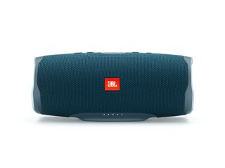 JBL_Charge4_Front_OceanBlue