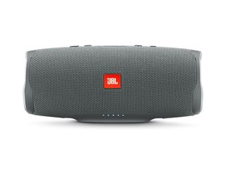 JBL_Charge4_Front_DarkGrey-1605x1605px