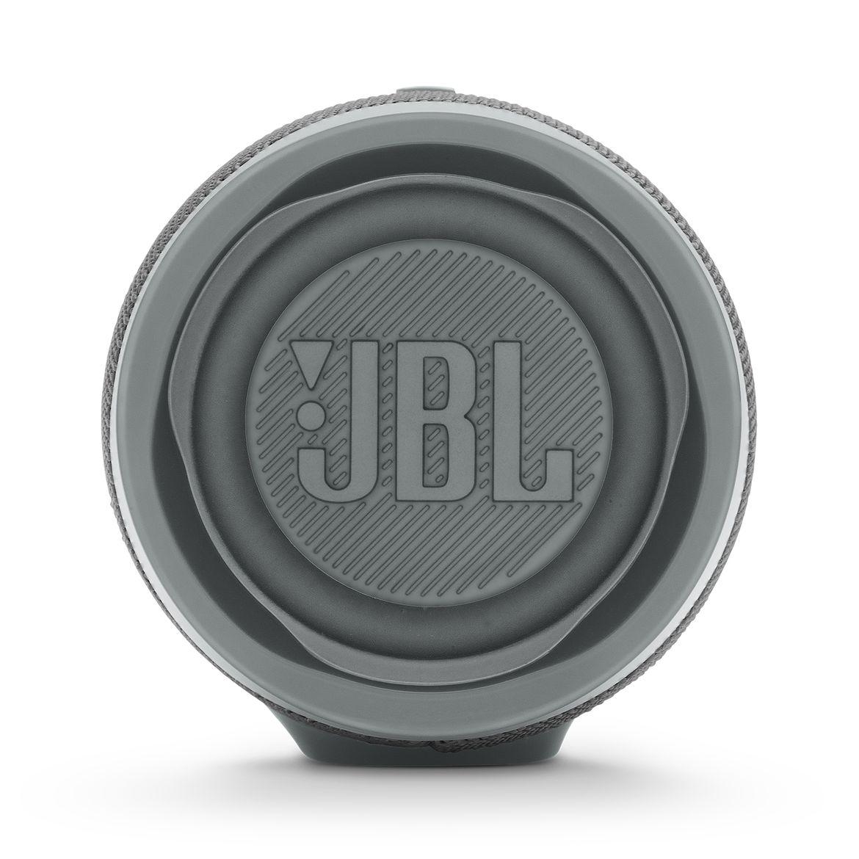 JBL_Charge4_Side1_DarkGrey-1605x1605px