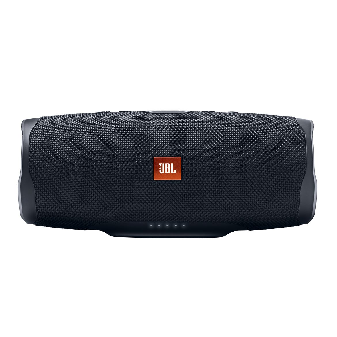 JBL_Charge4_Front_Midnight_Black_0053_x1