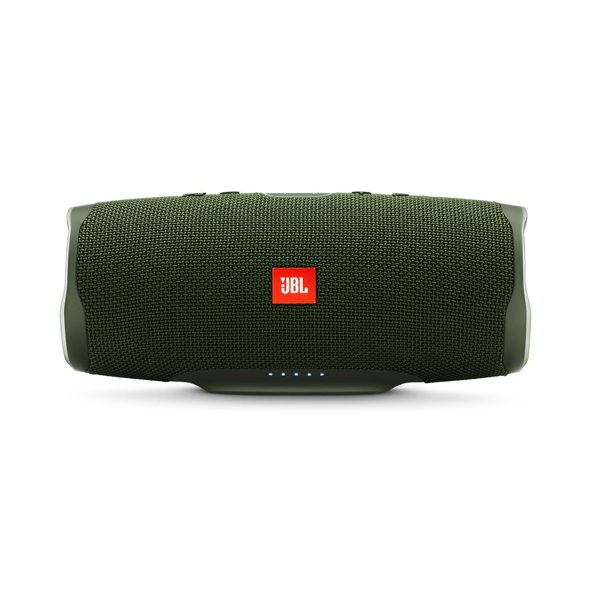 JBL_Charge4_Front_ForestGreen-1605x1605px